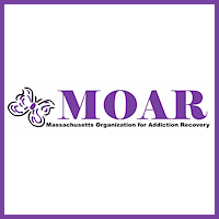 Massachussetts Organization For Addiction Recovery