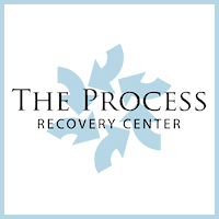 The Process Recovery